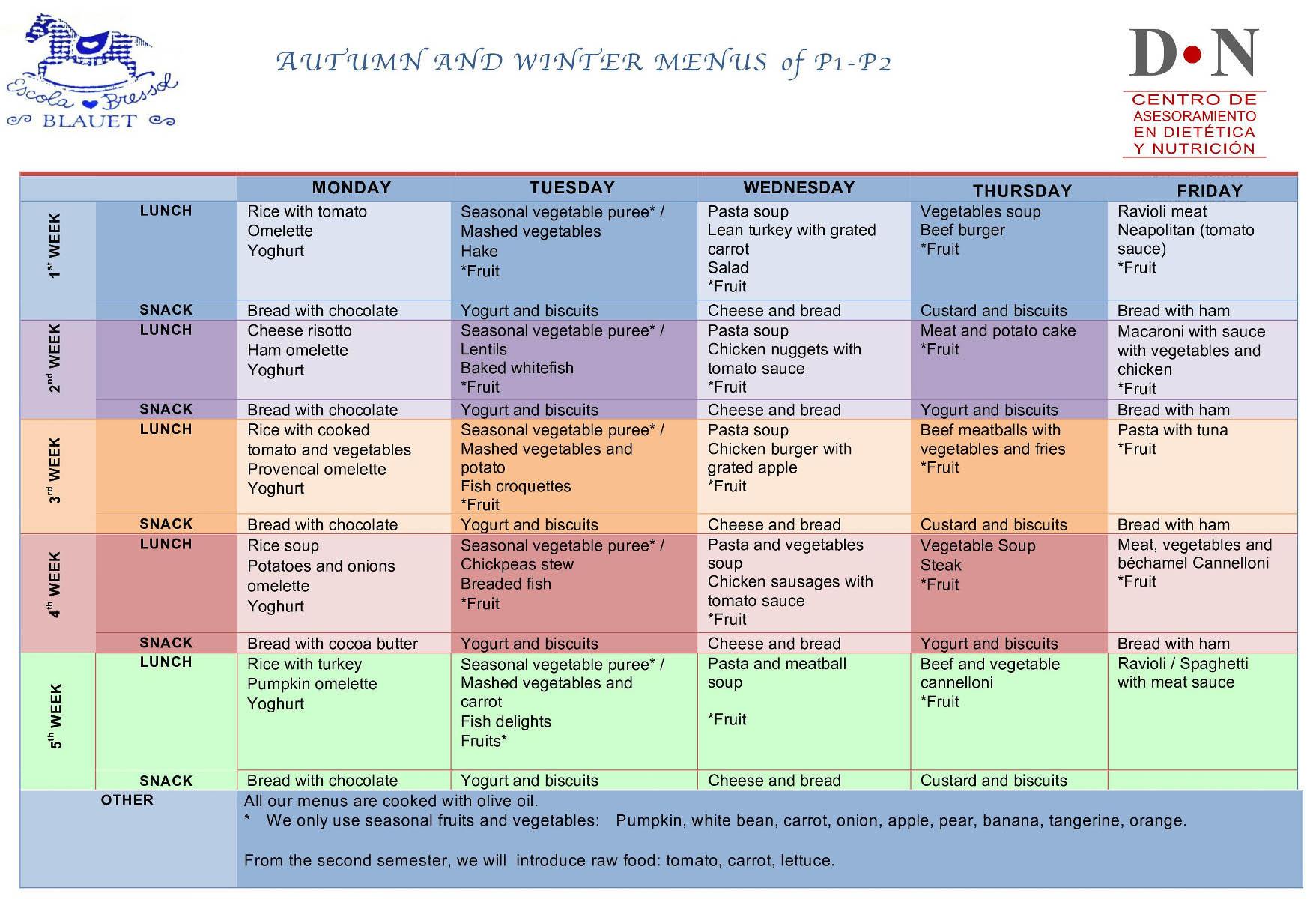 menu-autumn-winter